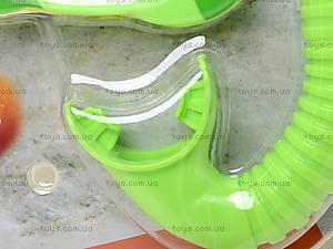 Детский набор для плавания «Лягушка», 55940, отзывы