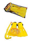 Набор для подводных исследований, 55954, купить
