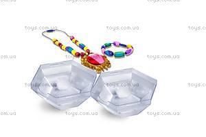 Игровой набор Color Splasherz Jewel Set, 56500, купить
