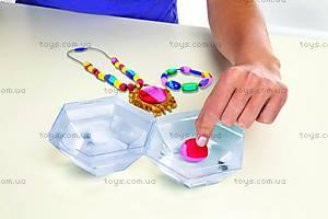 Игровой набор Color Splasherz Jewel Set, 56500, отзывы