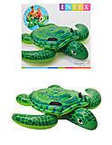 Игрушка - плотик черепаха , 57524, магазин игрушек