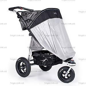 Антимоскитная сетка для коляски Joggster III-Q и Joggster Twist, T-00/016, купить