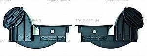 Адаптеры для автокресла Romer на Buggster S, Т-00-087
