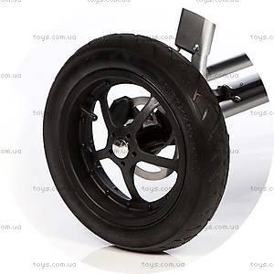 Прогулочная коляска Twinner Twist Duo Premium, anthrazit, T-TWD-Premium-411, цена