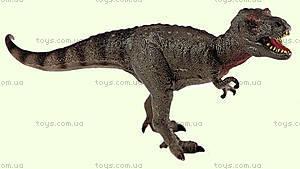 Игровая фигурка «Тиранозавр», 61451
