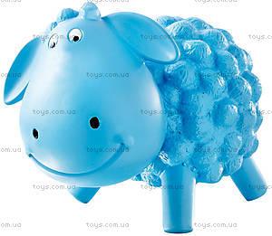 Копилка «Голубая овечка», 62102