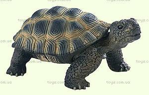 Игровая фигурка «Черепаха», 63553