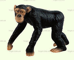 Игровая фигурка «Шимпанзе», 63563