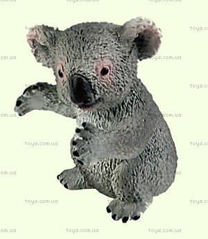 Игровая фигурка «Детеныш коалы», 63568