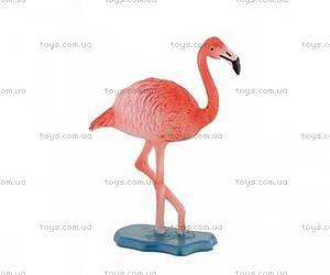 Игровая фигурка «Фламинго», 63653