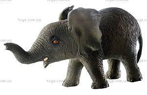 Игровая фигурка «Слоненок», 63849