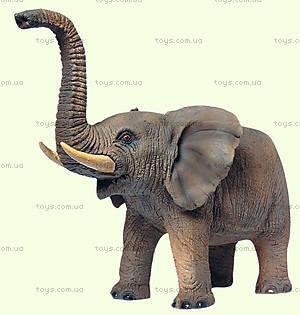 Игровая фигурка «Слон», 63854