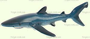 Игровая фигурка «Голубая акула», 67411