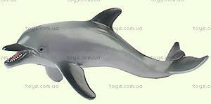 Игровая фигурка «Дельфин», 67412