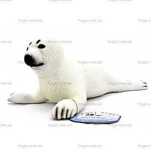 Игровая фигурка «Тюлень», 67655