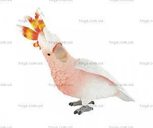 Игровая фигурка «Попугай», 69387
