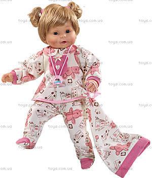 Детская кукла «Лаура», 710