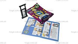 Игровой набор «Фокус-Покус», 7244, купить