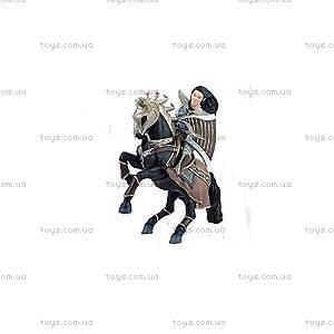 Игровая фигурка «Сентуа на коне», 75581
