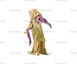 Игровая фигурка «Принцесса Эльфов», 75601