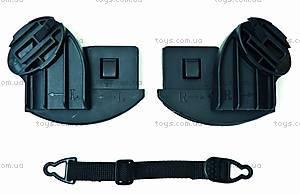 Адаптер для люльки Т-52/00 на Buggster S, T-00/096