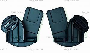 Адаптер на автокресла MaxiCosi для Buggster S, T-00/098