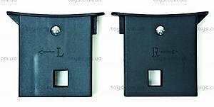 Адаптер на автокресла Romer на JoggX/TWTWD, T-00/085