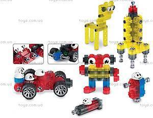 Детский конструктор Advanced-1 M, 1307