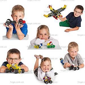 Детский конструктор Kiditec Advanced-2 M, 1308, купить