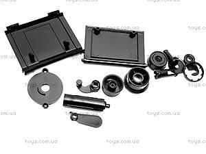 Академия испытателей «Фотокамера», ES80142R, купить