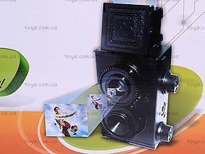 Академия испытателей «Фотокамера», ES80142R, цена