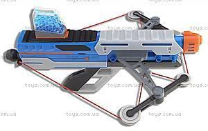 Игровой набор Xploderz X2 XBow 1500 с гидропульками, 200012, фото