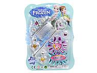 Аксессуары «Frozen», KY015-1(1384499), отзывы