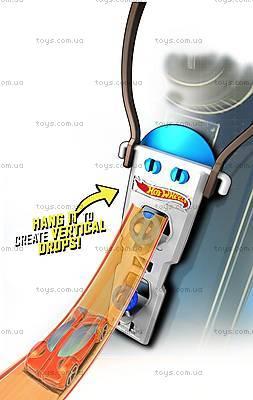 Аксессуар-препятствие для трека Hot Wheels , DLF01, фото