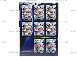 Аксессуары для игры Monsuno «Выпуск 1», 26434-МО, фото