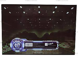 Альбом для рисования Monsuno, MS13-241K, фото