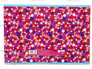Альбом для рисования Pop Pixie, PP14-241-1K, отзывы