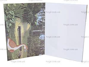 Детский альбом «Маша и Медведь», для школьников, 5344, цена