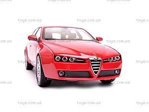Alfa Romeo 159 Sportwagon, 22482W, купить
