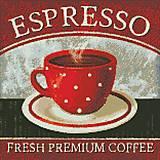 """Алмазная мозаика """"Премиум кофе"""", АМ 6021, купить"""