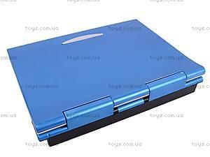 Англо-русский ноутбук с мышкой, MD8850E/R, цена