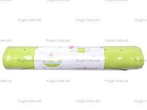 Антискользящий коврик для ванной, 071113_2, купить