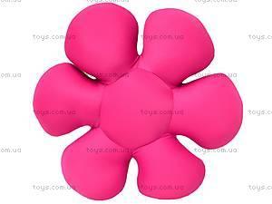 Антистресс-подушка в форме цветка, 423, фото