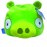 Антистрессовая свинка Angry Birds, SC12284/10, отзывы