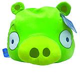 Антистрессовая свинка Angry Birds, SC12284/10, фото