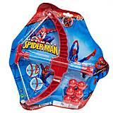 Арбалет «Человек-паук», 2683P-5, купити