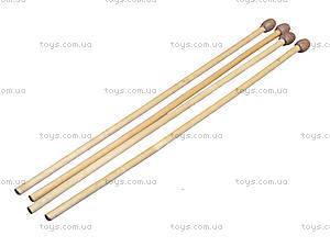 Арбалет деревянный 40 см, буковый, 172027у, купить