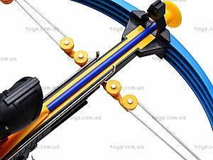 Арбалет и стрелы на присосках, M0010, отзывы