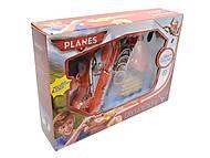 Арбалет «Летачки» с присосками, DB002, купить