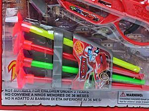 Арбалет со стрелами, 0369-6, фото